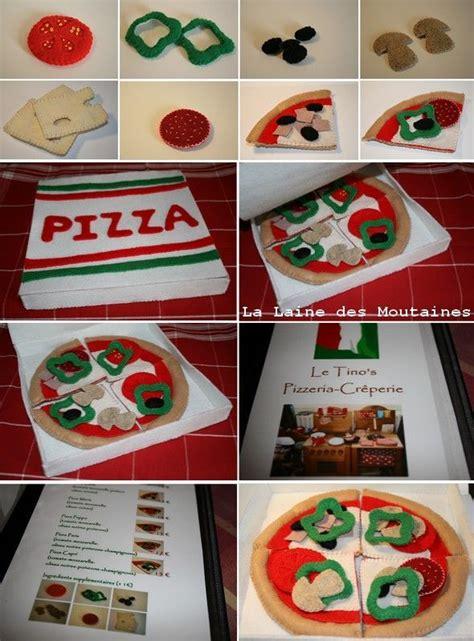 jeux de cuisiner des pizzas les 22 meilleures images du tableau coin cuisine sur