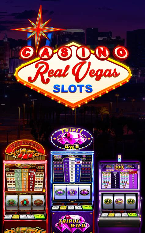 Amazon.com: Real Vegas Slots - Free Vegas Slots 777 Fruits
