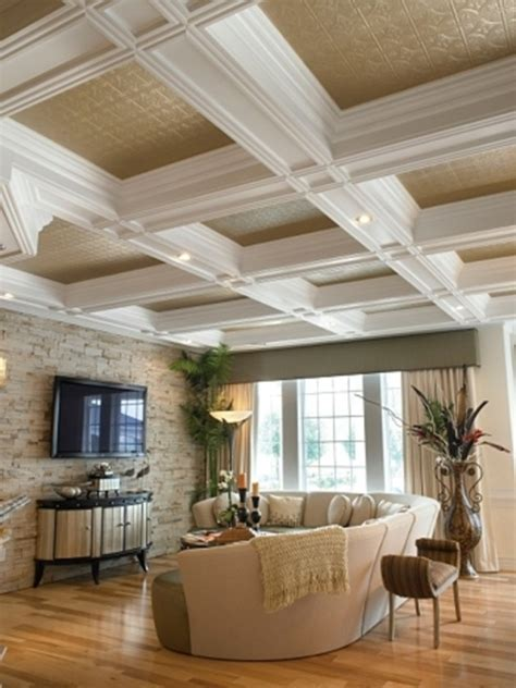 stylish ceiling design ideas