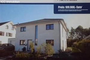 Haus Kaufen Mering : 16 h user in mering ~ Watch28wear.com Haus und Dekorationen