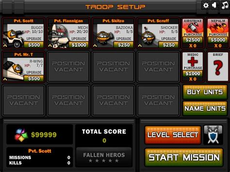 city siege 4 city siege 4 siege hacked cheats hacked free