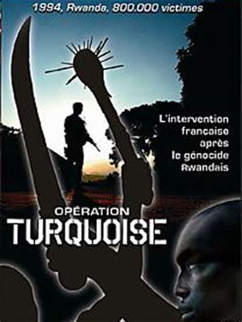 voir regarder hotel rwanda film francais complet hd op 233 ration turquoise streaming
