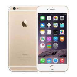 refurbished iphone verizon iphone 6 refurbished phone for verizon page plus cheap