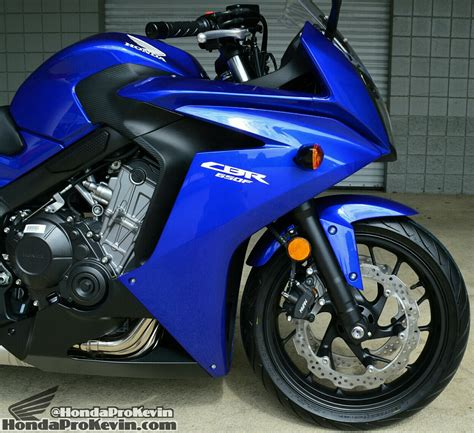 cbr sports bike price motorcycle pictures honda pro kevin