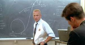 'Apollo 13' 20th Anniversary: 20 Things You (Probably ...