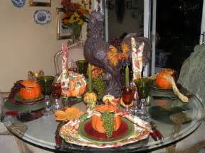 55 beautiful thanksgiving table decor ideas digsdigs