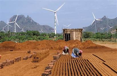 Rural Development Area Importance Strategic Assessment Bloglet