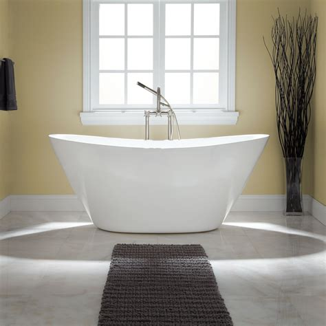 Stand Alone Jetted Bathtubs by Your Guide To Free Standing Bath Tubs For Remodel Project