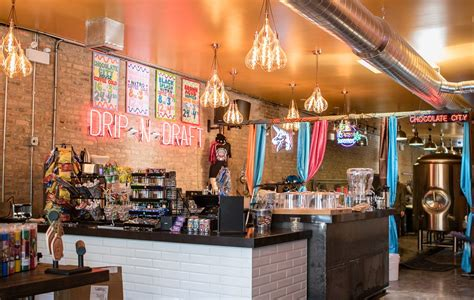 Read reviews from dark matter coffee at 738 north western avenue in chicago 60612 from trusted chicago restaurant reviewers. Dark Matter Coffee opens Chocolate City Coffee Palace and Bodega - Eater Chicago