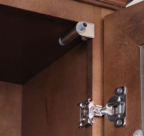 100 pack metal soft close der for cabinet doors