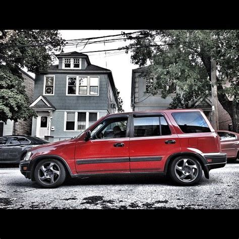 jdm jeep cherokee 29 best crv images on pinterest motorcycles biking and cars