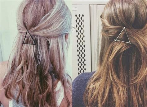 15 Best Of Long Hairstyles Using Bobby Pins Color Hair Styles 2016 Black Braided Bun Hairstyles How To Get Zayn Malik Long Hairstyle For Ball Gowns Good Haircuts Guys With Thick Straight Natural Care In South Africa 2 Medium Length Haircut Ideas Make A Big Out Of Thin