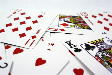 Maybe you would like to learn more about one of these? Two2Six Playing Cards - 6 Handed 500 or Super Solitaire Deck of Cards - Card Playing World