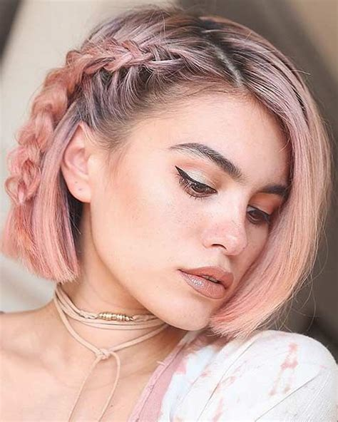 hair cuts and color the best colors for hair 2018 and cuts