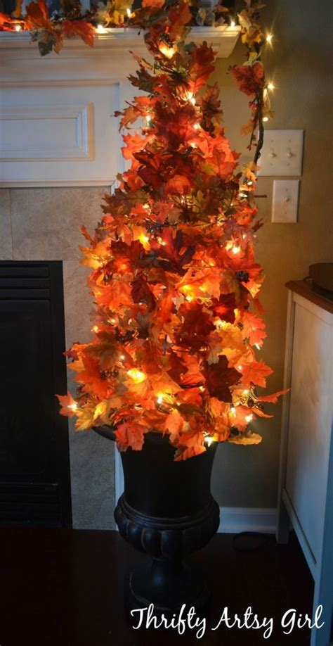 all about christmas trees best fall christmas tree ideas 183 all things christmas 4699