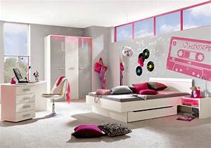 Ikea Möbel Jugendzimmer : komplette jugendzimmer von ikea ~ Markanthonyermac.com Haus und Dekorationen