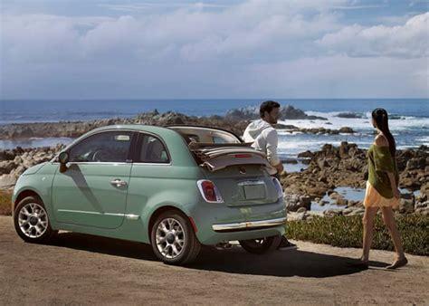 Fiat Usa Careers by Towbin Fiat Fiat Dealer In Las Vegas Nv