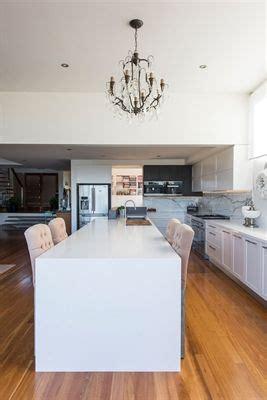 popular colors for kitchens vogue kitchens caesarstone organic white 4315
