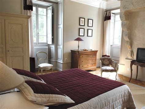 chambre dhote annecy maison d hote annecy trendy chambre duhte lac annecy