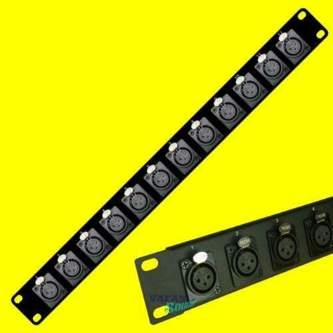 wall patch panel xlr   apps picthepiratebay