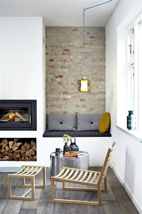 Modern Builtins For Every Room And Purpose
