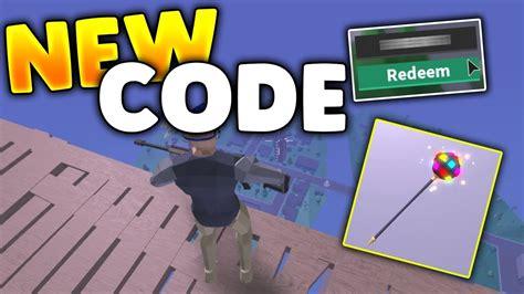 codes  strucid roblox youtube