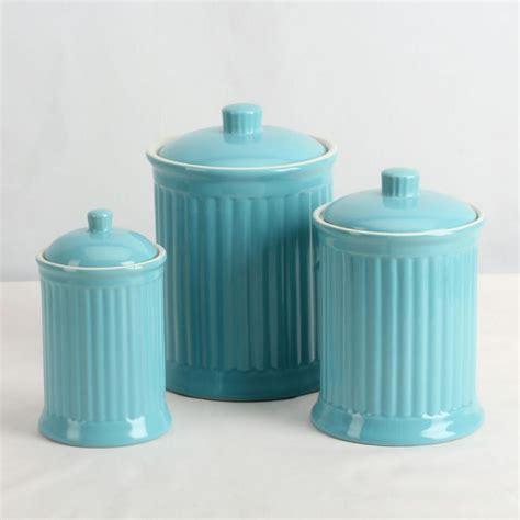 omniware  set  airtight canisters  oz  oz  oz