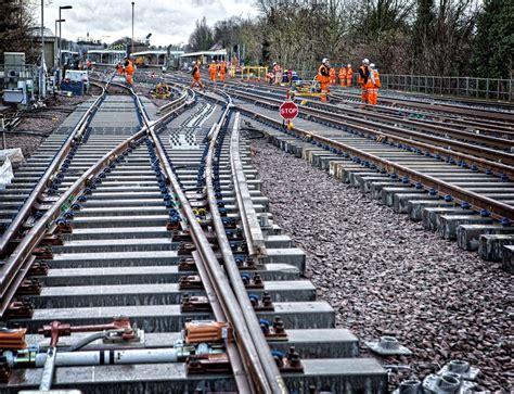 railway passengers  neighbours thanked