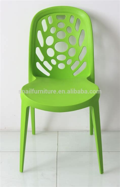 plastic chair with cheap price sn pc 8 buy plastic chair