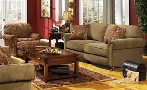 livingroom set jackson furniture living room sets modern house
