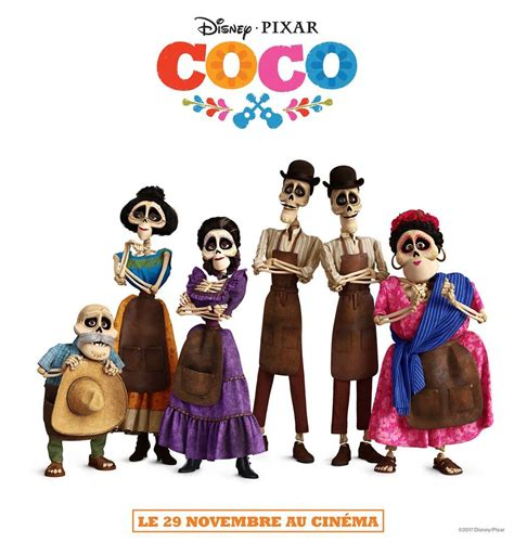 regarder coco   vf complet coco
