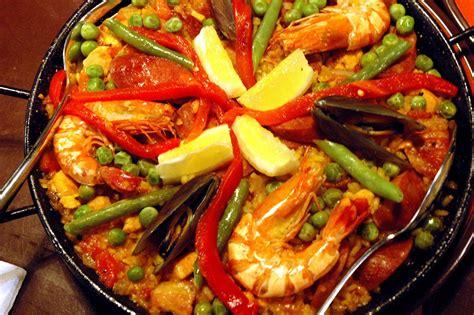 panais cuisiner dude for food calderon cocina tapas y bebidas authentic
