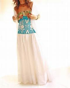 vintage mexican clothing collection destination wedding With vintage mexican wedding dress