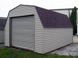 shed prices home depot - 28 images - storage sheds