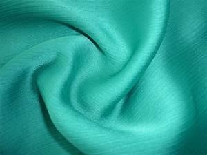 Spannbettlaken Polyester Satin : 100 polyester silk crepe back satin fabric satin crepe ~ Michelbontemps.com Haus und Dekorationen