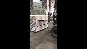 Kenco Drywall Splitting Wedge