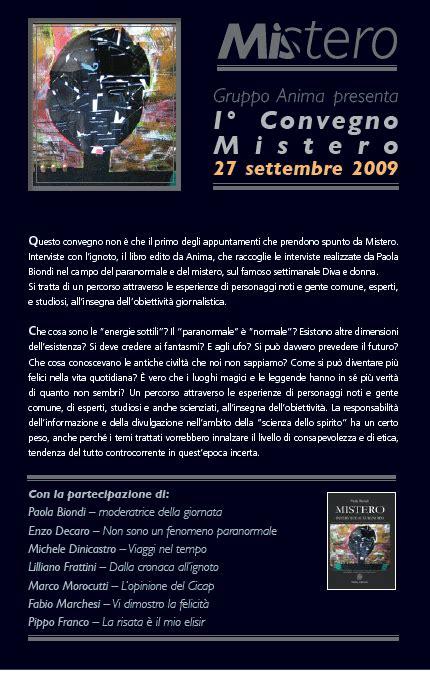 libreria ecumenica libreria esoterica missori 28 images 2009 fabio paolo