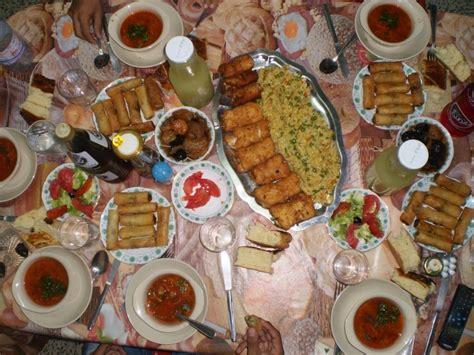 cuisine pour le ramadan food cuisine du monde idées recettes pour le menu