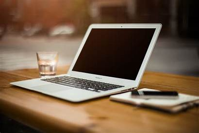 Laptop Tablet Smartphone Chromebook Mobile