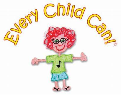 Every Child Ecc Suzuki Training Teacher Events