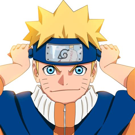 Naruto Forum Avatar Profile Photo Id 153808 Avatar