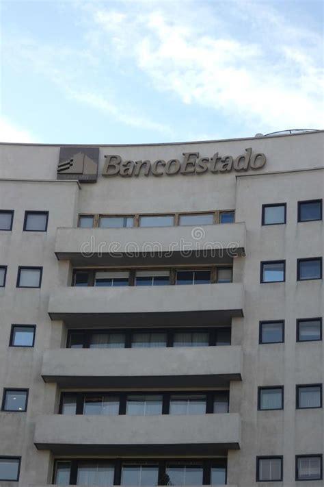 2,580 Banco Photos - Free & Royalty-Free Stock Photos from ...