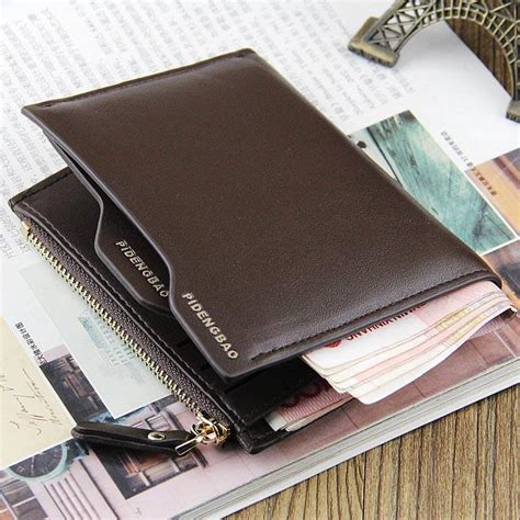 designer mens wallets 2016 fashion mens designer wallets genuine leather