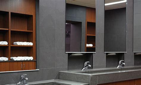 ohio state locker room gets quartz design