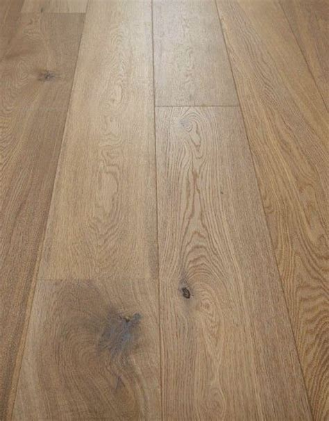 american oak floorboards 17 best images about home flooring on pinterest branding iron royal oak and topps tiles