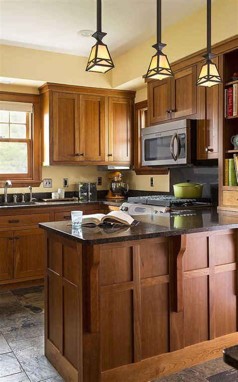 kitchen cabinets syracuse ny custom kitchen cabinets syracuse ny besto 6417