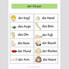 Learn German Coach On  German Education  Learn German, German Words, German Language