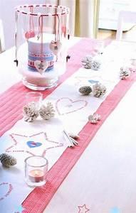 cute-christmas-table-setting-ideas