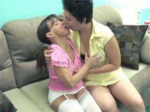 Tall Classy Woman With Shorthair Cutie #Cute #Short #Haired #Whore #And #Ugly #Milf #Having #Lesbian #Sex