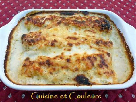 cuisine picarde recettes de ficelle picarde de cuisine et couleurs